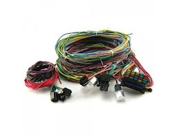universal 20 circuit wiring harness kit universal 20 circuit wiring harness universal 20 circuit wiring harness kit hover (or touch) to zoom click right or left side (or swipe) to see more images