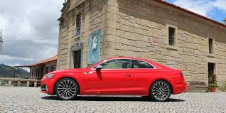 2018 audi is5. interesting 2018 2018 audi s5 and audi is5