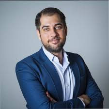 My Interview with Ali Samir - Strategic Partnerships and Deal Flow ...