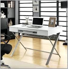 office desk walmart. Office Desk Walmart Fan With Regard To Ideas 2 V