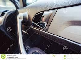 inside car door handle. Door Handle Inside Car