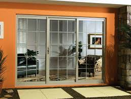 menards patio sliding glass doors some enjoyable pictures