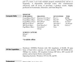 Free Resume Builder Online No Cost Impressive Free Resume Builder Online No Cost Fantastic Download 48 Compare All