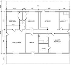 metal house plans. metal-home-with-overhang1 metal house plans s