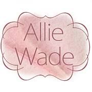 Elegant Christening Gowns and Christening Outfits by ALLIEWADE