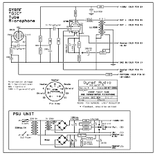 gic s gif schematic for the gyraf g7 microphone