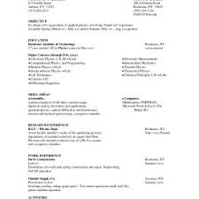 Medical Coding Resume Coding Resume Templates Free Medical Billing And Entry Stock Photos