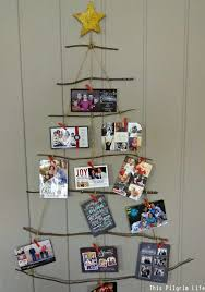 Christmas Card Display Stand Holiday Card Display How To Display Holiday Cards 42