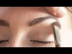 natural makeup tutorial how to apply eye makeup