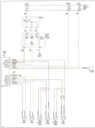 1998 plymouth breeze diagram great installation of wiring diagram • 1998 plymouth wiring diagram wiring diagram todays rh 2 14 9 1813weddingbarn com 1996 plymouth breeze 1998 plymouth breeze engine diagram
