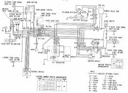 ct110 wiring diagram wiring diagrams 1968 ct 90 wiring diagram car