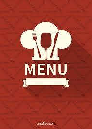 Restaurant Menu Design Stock Image Restaurant Menu Menus