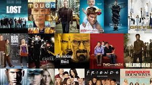 tv shows 2014. tv show popularity tv shows 2014 yuppee magazine