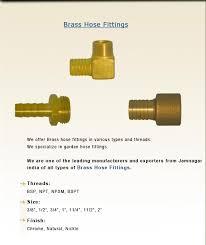 garden hose thread size brass hose fittings brass hose couplings fitting brass garden hose