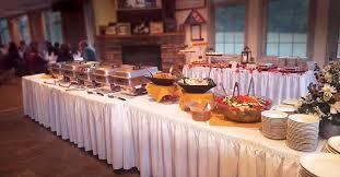 images?q=tbn:ANd9GcTjR5E8poogLGSisOqVM5Iq0rBHfJ8rm-lENmMoNTJtJ1PE_O3B 10 Mind Blowing Benefits Of Booking A Banquet Hall Venues