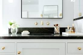 white soapstone countertops cost washstand gold knobs simple s white kitchen cabinets soapstone countertops