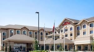 garden city utah hotels. Hilton Garden Inn Salt Lake City Downtown Hotel, UT - Hotel Exterior Utah Hotels