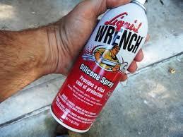 garage door lubeDIY  Garage door lubrication  QuirkyUncle QuirkyUncle DIY