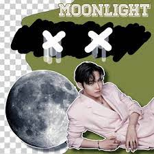 Moonlight - EXO L - Home