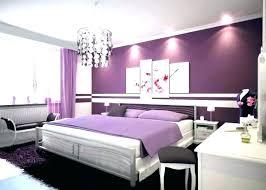 purple modern bedroom designs. Modern Small Bedroom Design Ideas For Rooms Purple Designs O