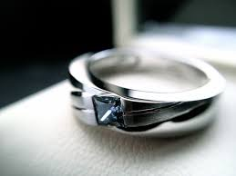princess cut ring algordanza jpg