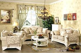 french country living rooms. Modern French Living Room Country Ideas Furniture Best Design White And Gray Combined Colored Classic Lighting Rooms R
