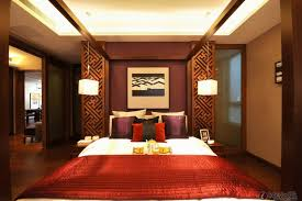 Bedroom Asian Themed Bedroom Ideas With Asian Bedroom Decor
