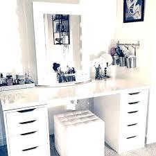 Bedroom Desk Ideas Cute Desk Ideas Desk Ideas For Bedroom Desk In The  Bedroom Best Ideas . Bedroom Desk Ideas ...