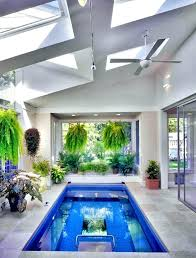 home small swimming pool designs elegant swimming pool backyard designs elegant amazing