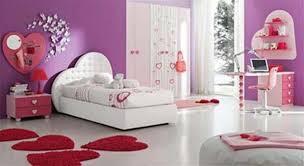 heart shaped rugs