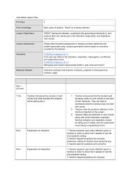 Example of an academic essay   AGENTSGRADUATE CF SlideShare