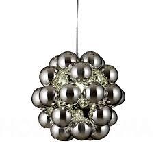 innermost beads penta suspension light