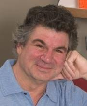 Allen Tannenbaum | Laboratory of Mathematics in Imaging