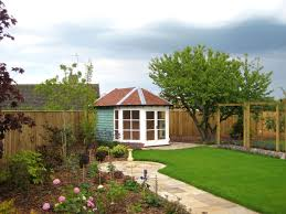 Small Picture Garden Summer House Design Plans Garden summer house designs