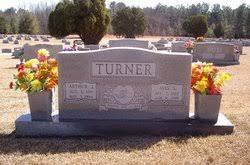 Avis Stephens Turner (1923-1999) - Find A Grave Memorial