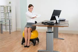 tone while you work exercise you can do at your desk