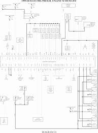 Kohler engine wiring diagram best of kohler generator wiring diagrams stylesync