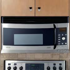 kenmore elite microwave hood combination. kenmore elite 1.4 cu. ft. speedcook microwave hood combination with advantium 120 technology