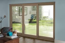 alside sliding door parts. innovative center sliding patio doors french vs which door style is best alside parts