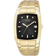 men stunning mens citizen eco drive watch citizens watches drop dead gorgeous bm e citizen mens watch british company men watches gold tone bracelet p