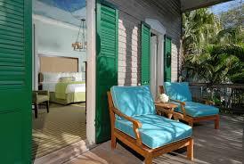duval gardens key west. HISTORIC KEY WEST INNS Duval Gardens Key West