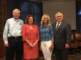 Redlands Council of PTAs honors Superintendent Lori Rhodes, others for  service to students – Redlands Daily Facts