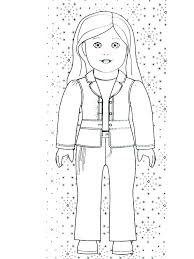 Free Girl Coloring Pages Girl Printable Coloring Pages Girl Coloring