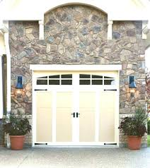 garage door flashing sensor lights ideas linear opener red light sensors no fla