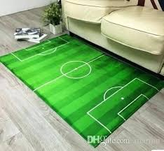 boston sports area rugs elegant baby football carpet the floor mats and carpets modern gallery of