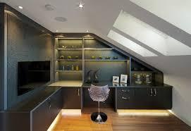 attic office ideas. attic home office ideas s