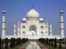 Культура Древней Индии конспект и презентация к уроку МХК Культура Древней Индии 1