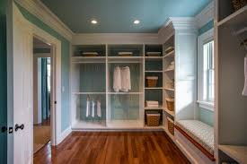 master bedroom designs with walk in closets also enchanted