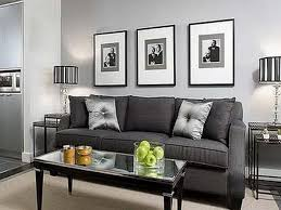 living room gray walls living room what color furniture goes with grey walls living room