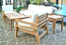 teak furniture for sale. Best Teak Patio Furniture Cool Benches For Sale Sales High End Intended